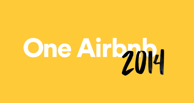 OneAirbnb_2014_logo